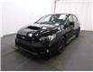 2021 Subaru WRX Sport (Stk: 228777) in Lethbridge - Image 1 of 30