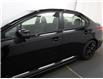 2021 Subaru WRX Sport (Stk: 228777) in Lethbridge - Image 2 of 30