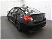2021 Subaru WRX Sport (Stk: 228777) in Lethbridge - Image 3 of 30