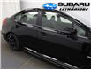 2021 Subaru WRX Sport (Stk: 228777) in Lethbridge - Image 7 of 30
