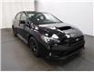 2021 Subaru WRX Sport (Stk: 228777) in Lethbridge - Image 8 of 30