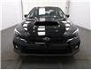 2021 Subaru WRX Sport (Stk: 228777) in Lethbridge - Image 9 of 30