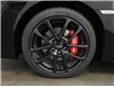 2021 Subaru WRX Sport (Stk: 228777) in Lethbridge - Image 10 of 30