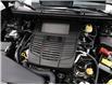 2021 Subaru WRX Sport (Stk: 228777) in Lethbridge - Image 11 of 30