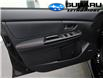 2021 Subaru WRX Sport (Stk: 228777) in Lethbridge - Image 12 of 30