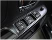 2021 Subaru WRX Sport (Stk: 228777) in Lethbridge - Image 13 of 30