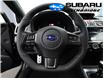 2021 Subaru WRX Sport (Stk: 228777) in Lethbridge - Image 15 of 30