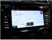 2021 Subaru WRX Sport (Stk: 228777) in Lethbridge - Image 18 of 30