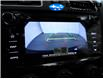 2021 Subaru WRX Sport (Stk: 228777) in Lethbridge - Image 19 of 30