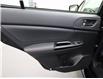 2021 Subaru WRX Sport (Stk: 228777) in Lethbridge - Image 23 of 30