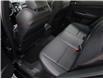 2021 Subaru WRX Sport (Stk: 228777) in Lethbridge - Image 24 of 30