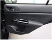2021 Subaru WRX Sport (Stk: 228777) in Lethbridge - Image 25 of 30
