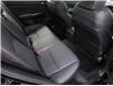 2021 Subaru WRX Sport (Stk: 228777) in Lethbridge - Image 26 of 30