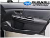 2021 Subaru WRX Sport (Stk: 228777) in Lethbridge - Image 27 of 30