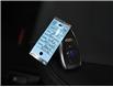 2021 Subaru WRX Sport (Stk: 228777) in Lethbridge - Image 30 of 30