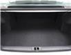 2022 Subaru Impreza Touring (Stk: 230571) in Lethbridge - Image 7 of 28