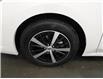 2022 Subaru Impreza Touring (Stk: 230571) in Lethbridge - Image 10 of 28