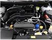 2022 Subaru Impreza Touring (Stk: 230571) in Lethbridge - Image 11 of 28