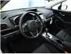 2022 Subaru Impreza Touring (Stk: 230571) in Lethbridge - Image 14 of 28