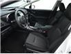 2022 Subaru Impreza Touring (Stk: 230571) in Lethbridge - Image 15 of 28