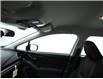 2022 Subaru Impreza Touring (Stk: 230571) in Lethbridge - Image 16 of 28