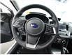 2022 Subaru Impreza Touring (Stk: 230571) in Lethbridge - Image 17 of 28