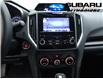 2022 Subaru Impreza Touring (Stk: 230571) in Lethbridge - Image 19 of 28