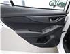 2022 Subaru Impreza Touring (Stk: 230571) in Lethbridge - Image 22 of 28