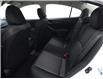 2022 Subaru Impreza Touring (Stk: 230571) in Lethbridge - Image 23 of 28