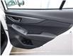 2022 Subaru Impreza Touring (Stk: 230571) in Lethbridge - Image 24 of 28
