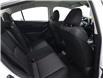 2022 Subaru Impreza Touring (Stk: 230571) in Lethbridge - Image 25 of 28