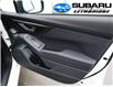 2022 Subaru Impreza Touring (Stk: 230571) in Lethbridge - Image 26 of 28
