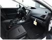 2022 Subaru Impreza Touring (Stk: 230571) in Lethbridge - Image 27 of 28