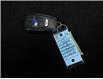 2022 Subaru Impreza Touring (Stk: 230571) in Lethbridge - Image 28 of 28