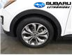 2014 Hyundai Santa Fe Sport  (Stk: 197598) in Lethbridge - Image 10 of 28