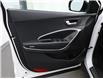 2014 Hyundai Santa Fe Sport  (Stk: 197598) in Lethbridge - Image 12 of 28