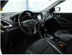 2014 Hyundai Santa Fe Sport  (Stk: 197598) in Lethbridge - Image 14 of 28