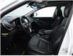 2014 Hyundai Santa Fe Sport  (Stk: 197598) in Lethbridge - Image 15 of 28