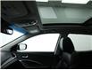 2014 Hyundai Santa Fe Sport  (Stk: 197598) in Lethbridge - Image 16 of 28