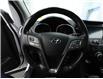 2014 Hyundai Santa Fe Sport  (Stk: 197598) in Lethbridge - Image 17 of 28