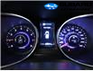 2014 Hyundai Santa Fe Sport  (Stk: 197598) in Lethbridge - Image 19 of 28
