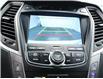 2014 Hyundai Santa Fe Sport  (Stk: 197598) in Lethbridge - Image 20 of 28