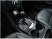 2014 Hyundai Santa Fe Sport  (Stk: 197598) in Lethbridge - Image 21 of 28