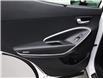 2014 Hyundai Santa Fe Sport  (Stk: 197598) in Lethbridge - Image 22 of 28