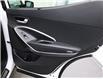 2014 Hyundai Santa Fe Sport  (Stk: 197598) in Lethbridge - Image 24 of 28