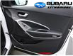 2014 Hyundai Santa Fe Sport  (Stk: 197598) in Lethbridge - Image 26 of 28