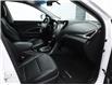 2014 Hyundai Santa Fe Sport  (Stk: 197598) in Lethbridge - Image 27 of 28