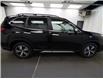 2021 Subaru Forester Premier (Stk: 229150) in Lethbridge - Image 4 of 29