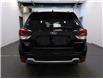 2021 Subaru Forester Premier (Stk: 229150) in Lethbridge - Image 6 of 29