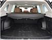 2021 Subaru Forester Premier (Stk: 229150) in Lethbridge - Image 7 of 29